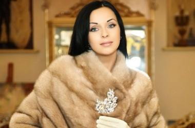 Юлия Furs, магазин меха